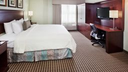 Room Holiday Inn Express & Suites ATLANTA BUCKHEAD