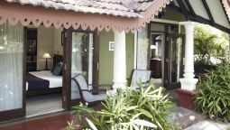 Hotel Taj Holiday Village Resort & Spa Goa - Old Goa