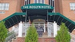 THE ROSLYN HOTEL - Roslyn (New York)