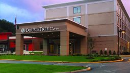 Hotel DoubleTree by Hilton Mahwah - Mahwah (New Jersey)