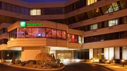 DoubleTree by Hilton Hotel Boston - Rockland - Rockland (Massachusetts)