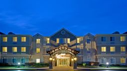Exterior view Staybridge Suites PHILADELPHIA-MT. LAUREL