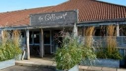 Hotel The Gallivant - Rye, Rother