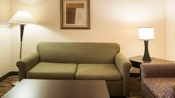 Room Comfort Suites Abingdon