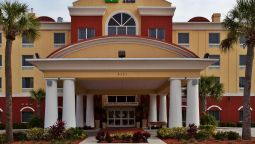 Holiday Inn Express & Suites ST. PETERSBURG NORTH (I-275) - St Pete Beach (Florida)