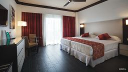 Hotel Riu Monica - Adults Only - Nerja