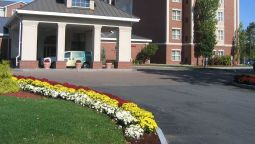 Hotel Homewood Suites by Hilton Albany - Albany (New York)