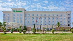 Holiday Inn & Suites COLLEGE STATION-AGGIELAND - College Station (Texas)