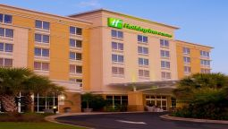 Buitenaanzicht Holiday Inn Hotel & Suites TALLAHASSEE CONFERENCE CTR N