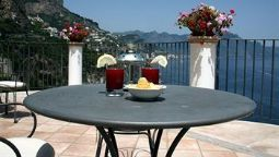 Hotel Le Terrazze - Adults Only Conca dei Marini - 3 HRS Sterne ...
