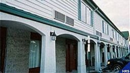 Allentown Scottish Inns & Suites - Allentown (Pennsylvania)