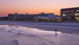 Hotel DoubleTree by Hilton Myrtle Beach - Myrtle Beach (South Carolina)