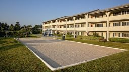 Exterior view WESTGATE LEISURE RESORT
