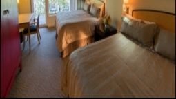Room RIVERS EDGE HOTEL AND SPA