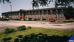 Motel 6 Bridgeview - Bridgeview (Illinois)