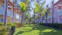 Exterior view Riu Bambu - All Inclusive