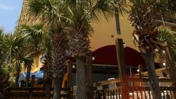 Hotel Sun N Sand Resort - Myrtle Beach (South Carolina)