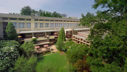 EMORY CONFERENCE CENTER HOTEL - Atlanta (Georgia)
