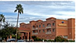 WINDERMERE HOTEL - Surprise (Arizona)