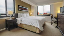 Room EXECUSTAY AT CAMBRIA