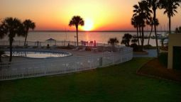 Quality Inn & Suites Gulf Breeze - Gulf Breeze (Florida)