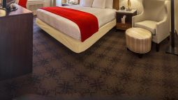 Kamers DoubleTree by Hilton Hotel - Suites Pittsburgh Downtown