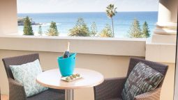 COOGEE BAY BOUTIQUE HOTEL - Sydney