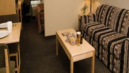 Kamers VANTAGE INN AND SUITES