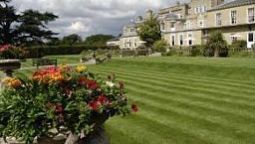 Hotel Best Western Chilworth Manor - Southampton