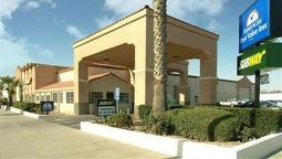 AMERICAS BEST VALUE INN - Fresno (California)