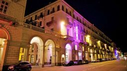 Hotel Best Western Crystal Palace - Torino