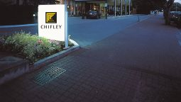 Hotel CHIFLEY ON SOUTH TERRACE - Adelaide