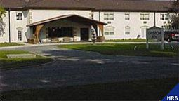 GRISSOM INN AND SUITES - Peru (Indiana)