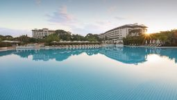 Hotel Ela Quality Resort - Belek