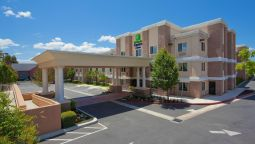 Holiday Inn Express & Suites LIVERMORE - Livermore (California)