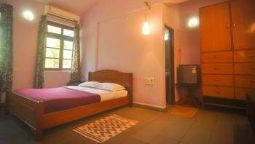 Hotel Falcon Resorts - Old Goa