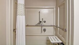 Kamers Hampton Inn - Suites by Hilton Guelph