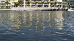 Hotel Boca Ciega Resort - St Pete Beach (Florida)