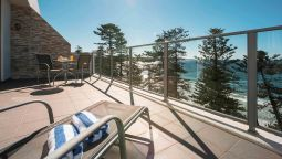 Hotel The Sebel Sydney Manly Beach - Manly