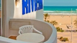 Hotel RH Riviera - Adults Only - Gandia