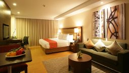 Kamers Legacy Suites Sukhumvit by compass Hospitality