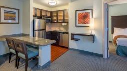 Hotel Staybridge Suites WILMINGTON - BRANDYWINE VALLEY - Chester Heights (Pennsylvania)