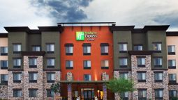 Holiday Inn Express & Suites SURPRISE - Surprise (Arizona)