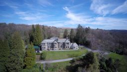 Merewood Country House Hotel Ambleside Road - Windermere, South Lakeland