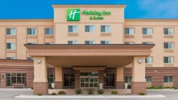 Exterior view Holiday Inn Hotel & Suites GREEN BAY STADIUM