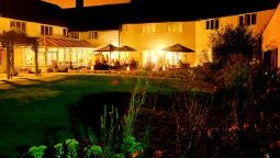 Hotel The Lordleaze - Chard, South Somerset