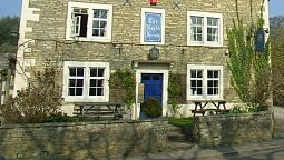 Hotel Neeld Arms - Grittleton, Wiltshire