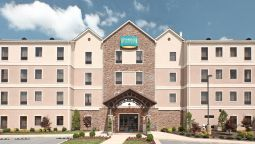 Hotel Staybridge Suites BENTONVILLE - ROGERS - Rogers (Arkansas)