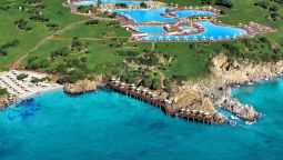Colonna Resort ITI Hotels - Arzachena