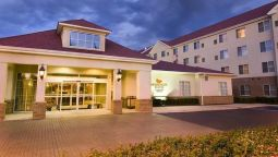 Hotel Homewood Suites by Hilton Princeton - Princeton (New Jersey)